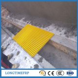 Hot Sale FRP Trench Cover Grating