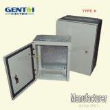 Приложение высокого качества IP66 установленное стеной погодостойкnNs стальное