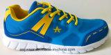 Chaussures de course du confort des hommes pulsant les chaussures (815-8335)
