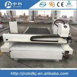 Op zwaar werk berekende Houten Deuren/Desktop China 1325 CNC de Snijdende Machine van de Graveur