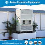 Система кондиционирования воздуха высокого качества Jiejian для большого космоса Struture