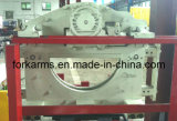 Forklift Rotator com Hole (RT-25M RT-35M RT-50M)