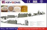 Fabricante da máquina dos cereais de pequeno almoço dos flocos de milho