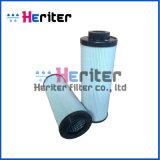 Filtro de petróleo hidráulico industrial de Hydac del reemplazo 0660r010bn4hc