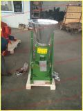 Pto Driven Wood Pellet Machine with Roller Moving Type