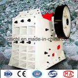 Triturador de pedra da maxila pequena/equipamento de mineração