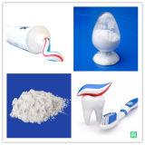 Chemisches Zusatzagens-Silikon-Zahnpasta-Poliermittel