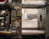 Macchina Bumper dello stampaggio ad iniezione dell'automobile di plastica