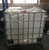 Adesivo del poliuretano delle due componenti per congiungere lo strato sintetico della protezione del tappeto erboso