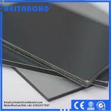 Samengestelde Comité van het Aluminium van de Bekleding van de Muur van Neitabond van de Leverancier van China het Beroemde