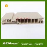SGS 증명서 (PM-220K)를 가진 높은 비용 효과적인 WPC 문틀