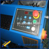 Alto Efficiency 1/4 '' - 2 '' Hose Crimping Machine da vendere