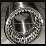 Roulements à rouleaux cylindriques à quatre rangées Zys de grande taille