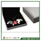 シンプルな設計のプラスチック宝石類の一定ボックス