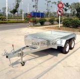 Cassaforte Trailer con Excellent Quality (SWT-TT85)