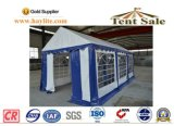4*6 Small Party Marquee Tent pour Events