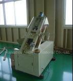 Cortadora redonda del protector de borde de papel (QJ-100)