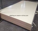 Melamined MDF 장