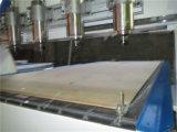 인도에서 상단 판매 다중 헤드 목공 CNC 기계 1325년