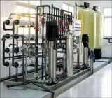 De hoge Efficiënte OnderZuiveringsinstallatie van het Water van /Well van het Grondwater voor de Industrie/de Landbouw (kyro-9000)