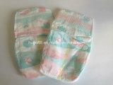 Tecidos do bebê de Uitrathin dos tecidos do bebê da qualidade superior