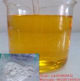 Stéroïde liquide de propionate de Drostanolone 100mg/Ml 150mg/Ml pour le bâtiment de muscle