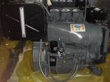 Generator F3l912Wのための3シリンダーDeutz Engine