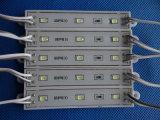 Rojo impermeabilizar el módulo de 2835 SMD LED