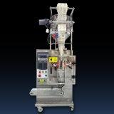 Materiale da otturazione automatico pieno del sacchetto del liquido & della crema & macchina imballatrice di sigillamento