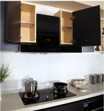 صنع وفقا لطلب الزّبون & [بروجت] ميلامين مطبخ أثاث لازم ([زغ-034])