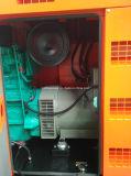 Cummins Engine ha alimentato 350kVA il generatore silenzioso a tre fasi (GDC350*S)