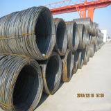 Провод SAE 1060 высокуглеродистый черный стальной