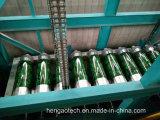 ラインをプリコートする製造業者アルミニウムコイル