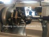 De Scherpe Machine van het Buizenstelsel van Corrguated (zdqg-6800)