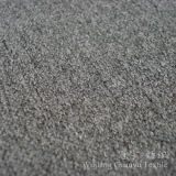 Laine de cachemire décorative comme tissu de polyester pour housses de canapé