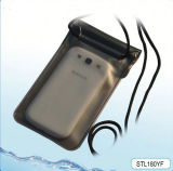 Мешок пляжа низкой цены & высокого качества водоустойчивый для мобильного телефона (STL180YF)
