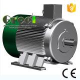 Generador de imán permanente de baja velocidad / alternador con Ce