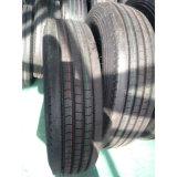 Hochleistungsqualitäts-LKW-Reifen (13R22.5)