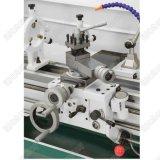 Hohe Präzision Top0636A/750 Midium Drehbank-Maschine