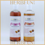 Todo el Natural Soap Nuts Liquid Soap para los Bebés-Baby Bottle Washing/Baby Shampoo