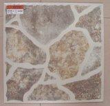 tegels van de Vloer van 400X400mm de Ceramische (4018)