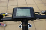 リチウム電池が付いている電気自転車都市Eバイク