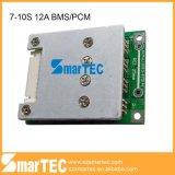 18650 36V 20A e-Fiets Batterij PCM pCM-L10s10-570