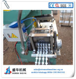 Equipamento do engranzamento do arame farpado da lâmina (SHL-RBM002)