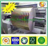 رماديّة [غلد فويل] قالب ورق مقوّى مصنع في الصين