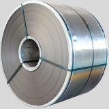 SPCC-Sc Unoiled laminato a freddo la striscia d'acciaio di CRC della bobina della lamiera di acciaio