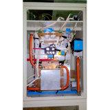 Alimentation en courant alternatif à commutation régulée série STP 6V5000A