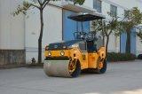 Новый продукт Compactor почвы 3 тонн польностью гидровлический (JM803H)