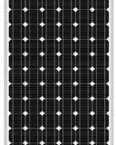 Manutenzione del sistema domestico Costfree di su-Griglia del comitato solare di energia rinnovabile di Haochang