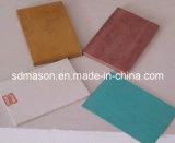 الصين رخيصة [مغو] سقف لوح